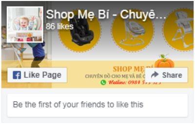 Facebook Cungme24h
