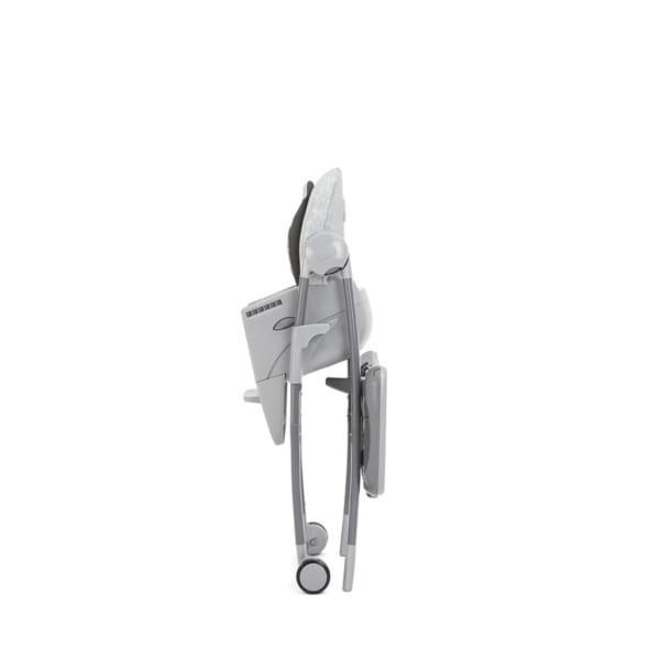 H1605 Petitecity Prof Fold Tray Cs Cc Hr