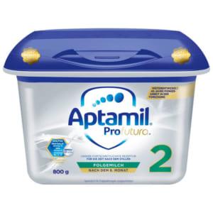 Sữa Aptamil Profutura Số 2